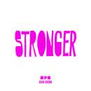 Stronger/Ekin Cheng