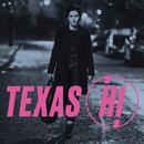Hi (Single Mix)/Texas