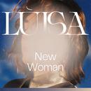New Woman/lùisa