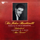 "Schubert: Symphony No. 9, D. 944 ""The Great""/Sir John Barbirolli"