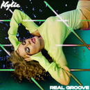 Real Groove/Kylie Minogue