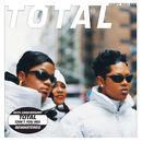 Can't You See (25th Anniversary - Remaster)/Total