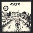 Blood Money/Mayhem