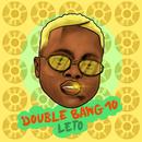 Double Bang 10/Leto