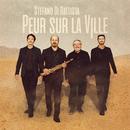 "Peur sur la ville (From ""Fear over the City"")/Stefano Di Battista"