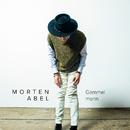 Gammel mann/Morten Abel