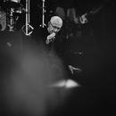 Liefde Voor Muziek (Live in Turnhout, 2020)/Raymond Van Het Groenewoud