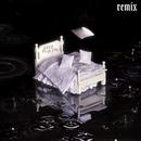 Good Problems (Remix)/Scott Helman