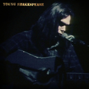 Tell Me Why (Live)/Neil Young, Crazy Horse