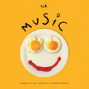Music (Songs From And Inspired By The Motion Picture)/Sia
