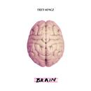 Brain/Trey Songz