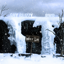 White Lie (feat. RMR)/Shy Glizzy