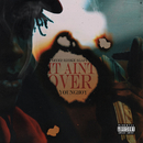 It Ain't Over/YoungBoy Never Broke Again