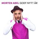 Godt nytt år/Morten Abel