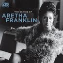 The Genius of Aretha Franklin/Aretha Franklin