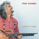 Sotto 'o sole (2021 Remaster)/Pino Daniele