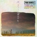 Musicante (2021 Remaster)/Pino Daniele