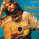 Mascalzone latino (2021 Remaster)/Pino Daniele