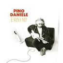 E sona mo' (Live) [2021 Remaster]/Pino Daniele