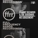 No Judgement/Franky Rizardo