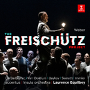 The Freischütz Project/Laurence Equilbey