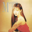 MY HEART IN RED (+1) [2020 Remaster]/飯島 真理
