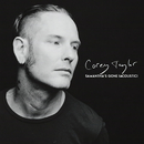 Samantha's Gone (Acoustic)/Corey Taylor