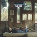 Loneliness (filous remix)/Birdy