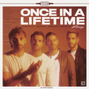 Once In A Lifetime/All Time Low