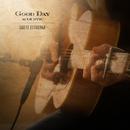 Good Day (Acoustic)/Brett Eldredge