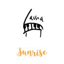 Sunrise/Laura