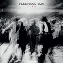 Hold Me (Live at The Forum, Inglewood, CA 10/21/82)/Fleetwood Mac