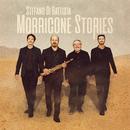 Morricone Stories/Stefano Di Battista