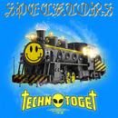 Technotoget/Specktors