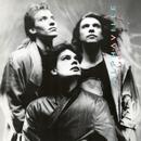 Dance With Me (Live in Salt Lake City 1999) [2021 Remaster]/Alphaville