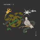 Anthem +3/Father John Misty