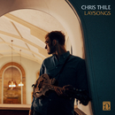 Laysong/Chris Thile
