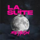 LA SUITE/Reykon