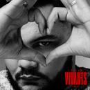 Aimons-Nous Vivants/Sadek