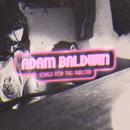 Songs for the Parlour/Adam Baldwin