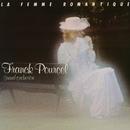 Amour, danse et violons n°54: La femme romantique (Remasterisé en 2021)/Franck Pourcel