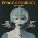Amour, danse et violons n°51 (Remasterisé en 2021)/Franck Pourcel