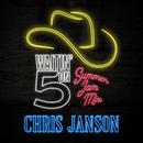 Waitin' on 5 (Summer Jam Mix)/Chris Janson