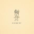 EP 21/The Goo Goo Dolls