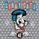 40/Stray Cats