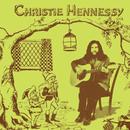 Christie Hennessy/Christie Hennessy