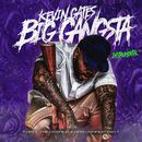 Big Gangsta (Instrumental)/Kevin Gates