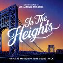 In The Heights/Lin-Manuel Miranda