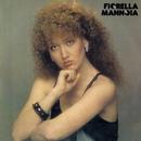Fiorella Mannoia (2021 Remaster)/Fiorella Mannoia