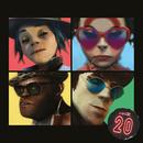 Humanz (Gorillaz 20 Mix)/Gorillaz